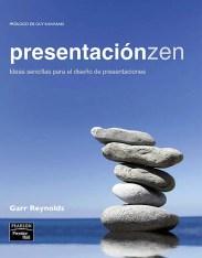 presentaciones-zen-garr-reynolds