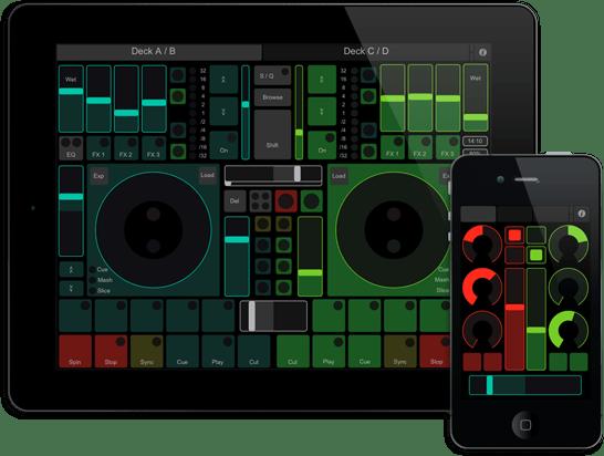 touchosc-screens-01