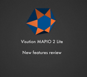 VJ software Archives - Visual Society