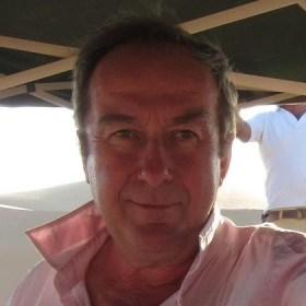 Patrice Garlot : CEO at TOTAVISION