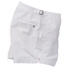 Orlebar Brown swim shorts