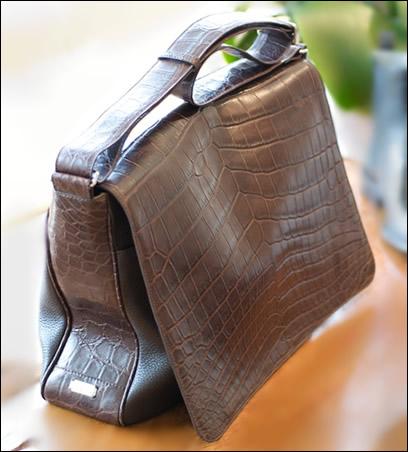 Lambertson Truex LT Wright Mailbag