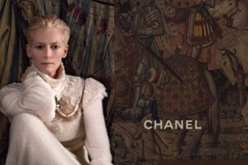 Chanel-Fall-2013-Ad