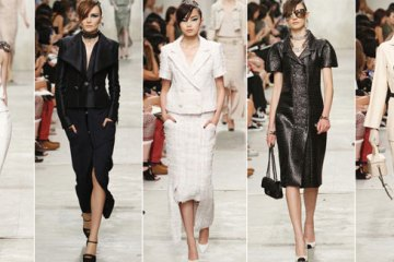 Chanel-Resort-Featured