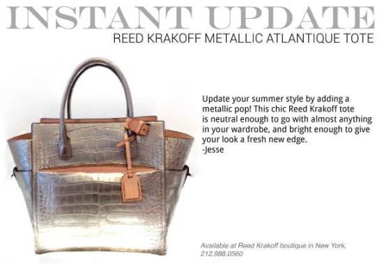 Instant-Update-RK-Tote