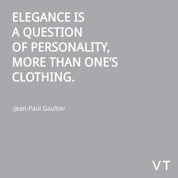 Jean-Paul-Gaultier-Quote