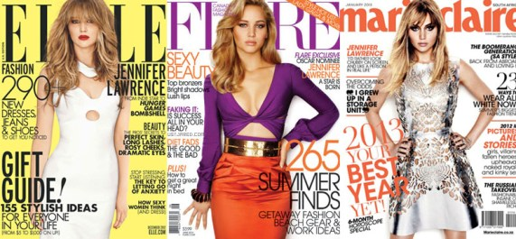 jennifer-lawrence-magazine-covers