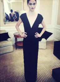 Prada Luxury 2013