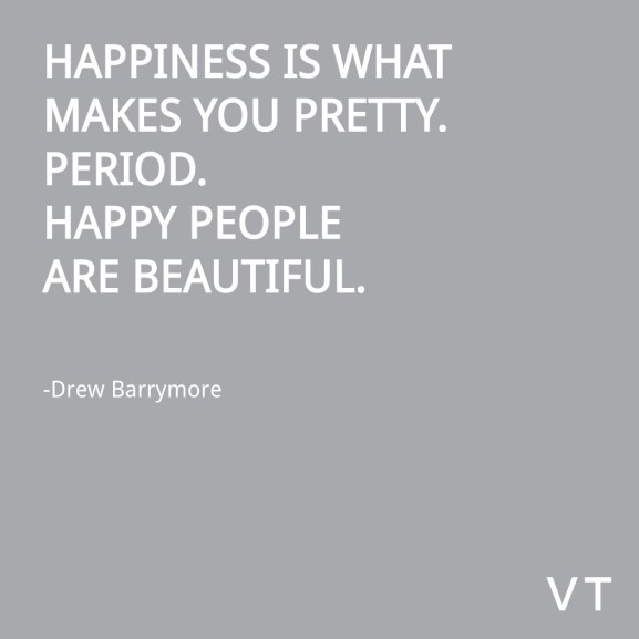 2 Drew-Barrymore-Quote