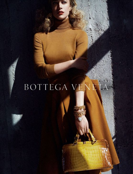 bottega-veneta-fall-winter-2013-2014-campaign-4