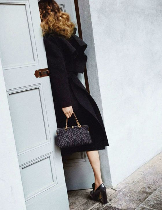 bottega-veneta-fall-winter-2013-2014-campaign-5