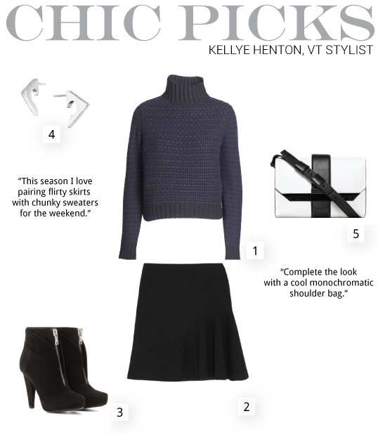 Chic-Picks-October-2013
