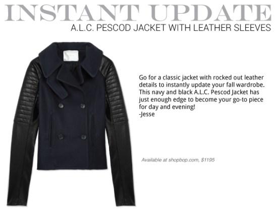 Instant-Update-ALC-Jacket