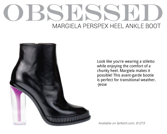 Obsessed-Margiela-Purple-Heel-Boot