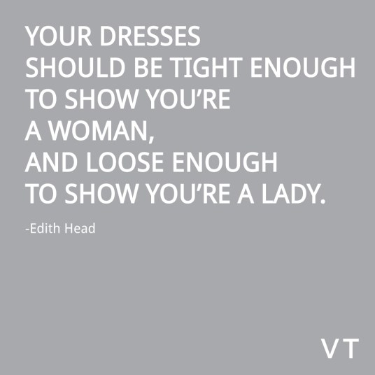 Quote-Edith-Head