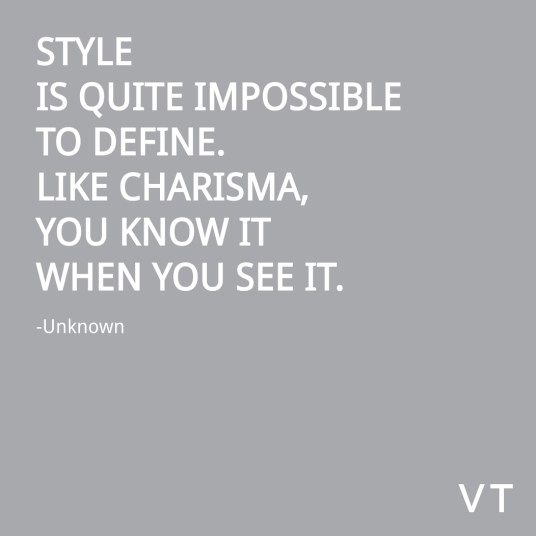 Style-is-impossible-to-define-quote