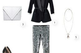 What-to-wear-holidays isabel marant