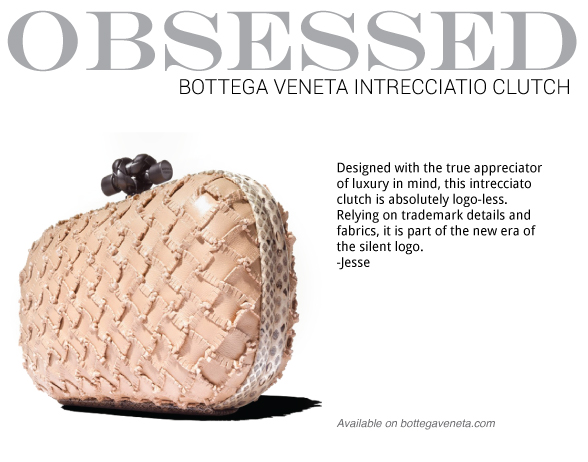 Bottega-Intrecciato-Clutch