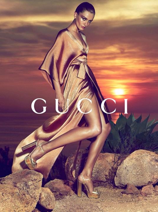 Gucci-Cruise-2014-Campaign_02