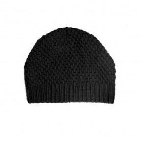 2. Hania Copellia Cashmere Hat