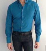 Ascot Chang Shirt