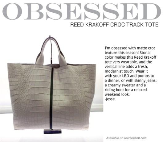 Obsessed-Reed-Krakoff-Tote