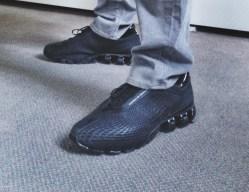 Porsche Design Bounce Shoes by Adidas