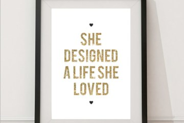 she-designed-a-life-she-loved