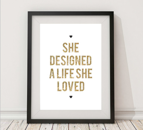 she-designed-a-life-she-loved