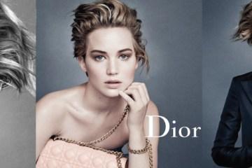 Dior-JLaw