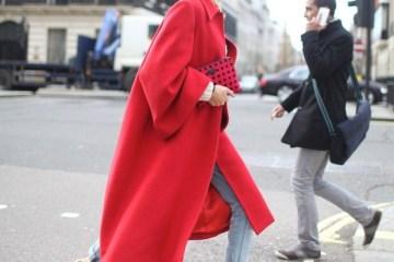 Milan Street Style | Chic Style Type