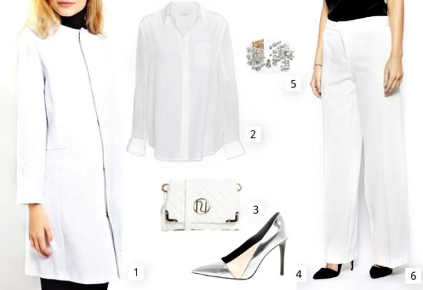 asos-white-look