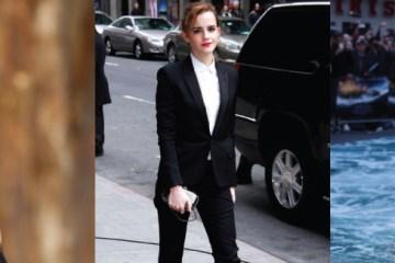 Emma-Watson-Style-Evolution-Featured