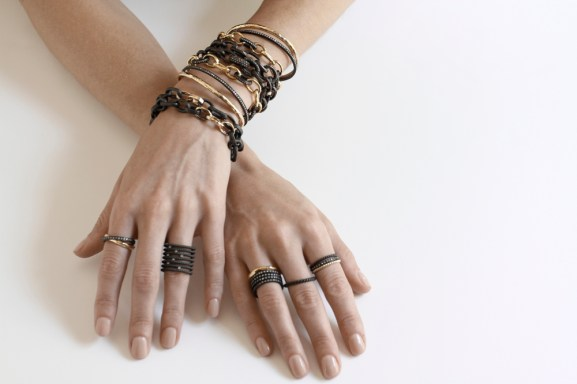 Nancy-Newberg Jewelry
