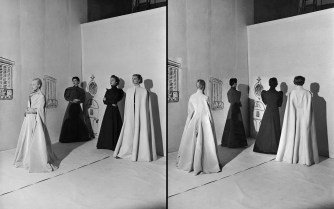 charles-james-cecil beaton 1936