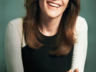 Elle Marianne Williamson