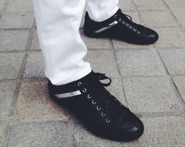 Dior Sneakers