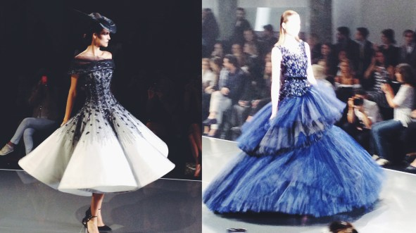Ralph Russo Couture