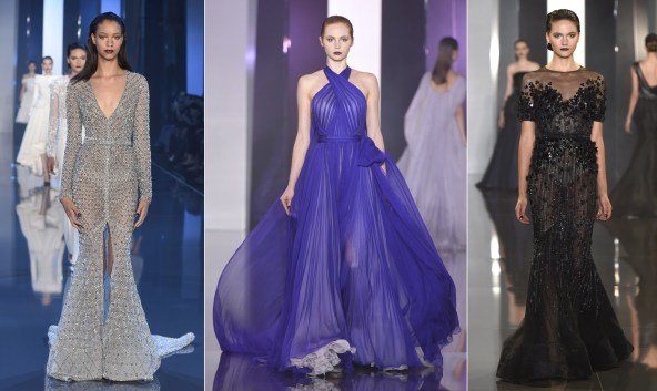 ralph-russo couture
