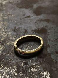 Jewelry Spotlight: Aurora Lopez Mejia