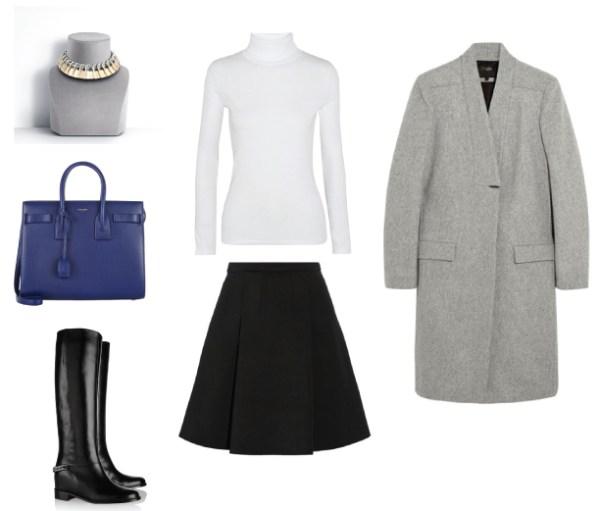 Jennifer-Lawrence-Dior-Office-Look