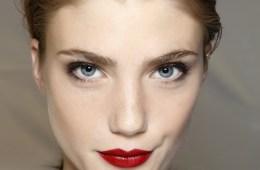 tips for glowing skin - fabricio ormonde