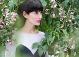 NARS_Audacious Lipstick_Eyeswoon_Athena Calderone_Abbey Drucker_Amagansett_17