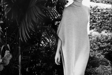 Holiday Inspiration: Hostess Dresses