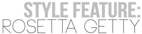 rosetta-getty-style-hits
