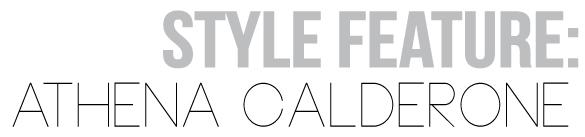 style-feature-calderone