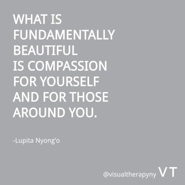 Lupita-nyongo-birthday-quote-compassion