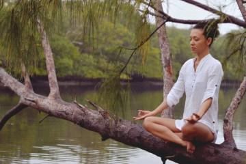 Deanne Ziadie The Divine Friend Life Coaching