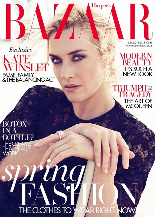 kate-winslet-harpers-bazaar-uk-march-2015-photos01
