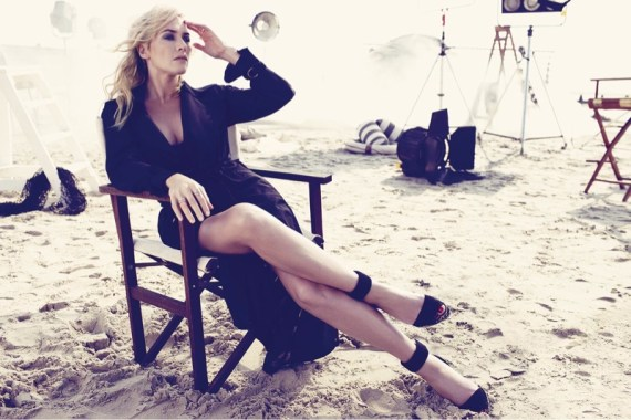 kate-winslet-harpers-bazaar-uk-march-2015-photos03